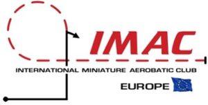 IMAC Europe