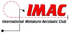 IMAC worldwide