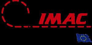 IMAC EuropCup